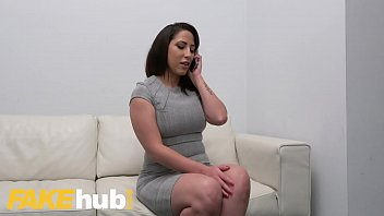 brooklyn chase stockings