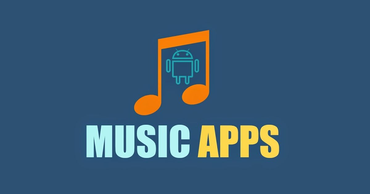 Download some music